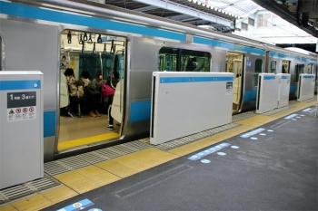 Tokyoshinagawa190714