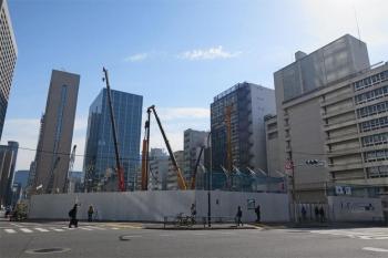 Tokyoshinbashi190412