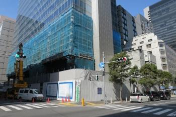 Tokyoshinbashi190414_1