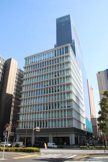 Tokyoshinbashi190417