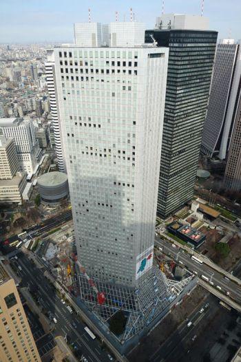 Tokyoshinjuku190371