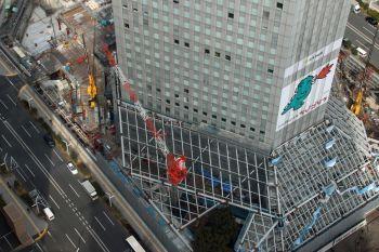 Tokyoshinjuku190373
