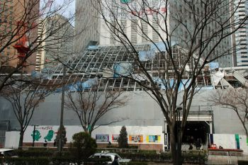 Tokyoshinjuku190377