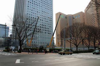 Tokyoshinjuku190378