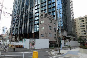 Tokyoshinjuku190420