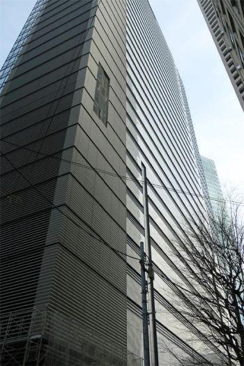 Tokyoshinjuku190423