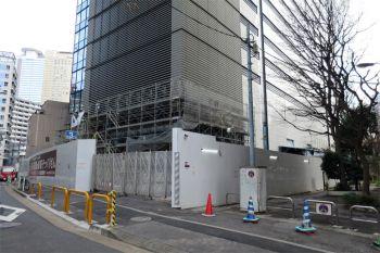 Tokyoshinjuku190424