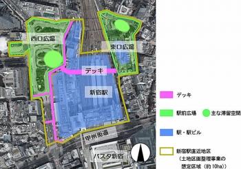 Tokyoshinjuku190551