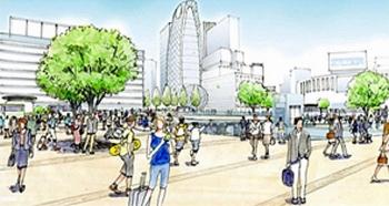 Tokyoshinjuku190553