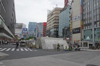 Tokyoshinjuku190555