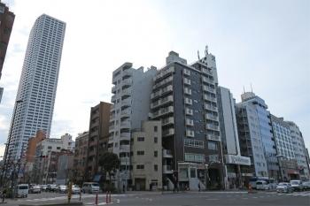 Tokyoshinjuku190814