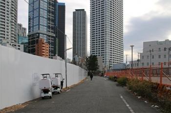 Tokyoshinjuku190815