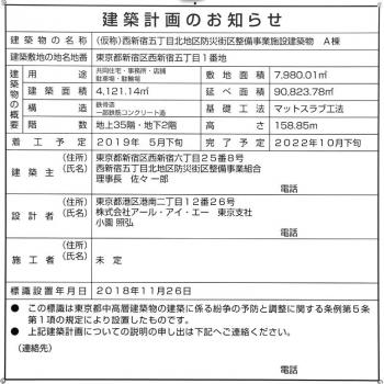 Tokyoshinjuku190816