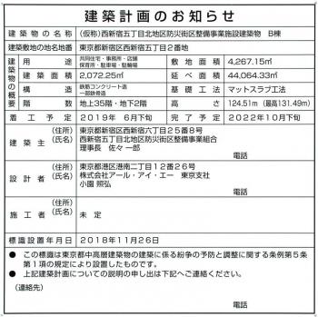 Tokyoshinjuku190817