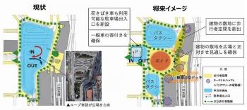 Tokyoshinjuku190922