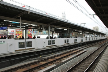 Tokyoshinkoiwa190611