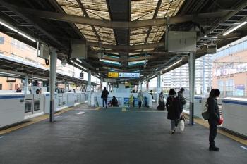 Tokyoshinkoiwa190612