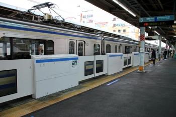 Tokyoshinkoiwa190614