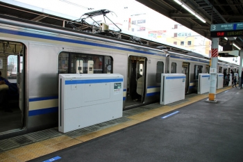Tokyoshinkoiwa190615