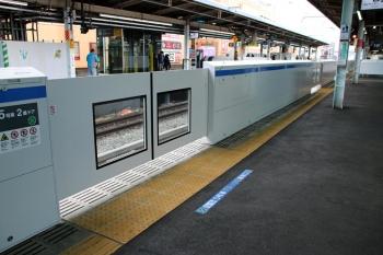 Tokyoshinkoiwa190616