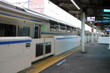 Tokyoshinkoiwa190617