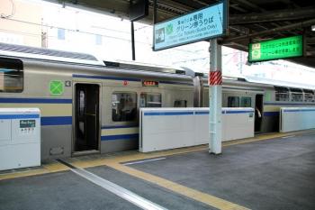 Tokyoshinkoiwa190618