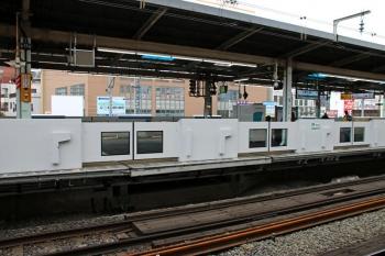 Tokyoshinkoiwa190620