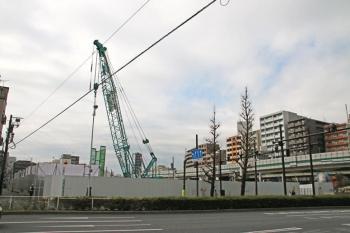 Tokyoshirokane190514