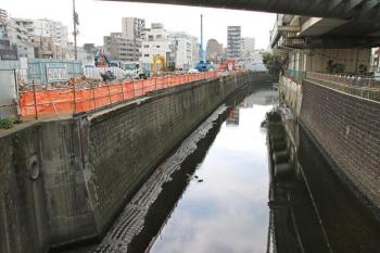 Tokyoshirokane190516
