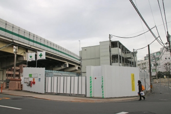 Tokyoshirokane190517