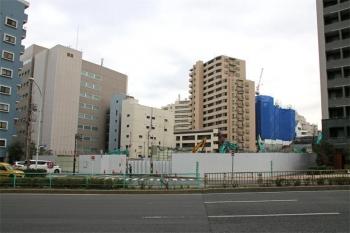 Tokyoshirokane190711