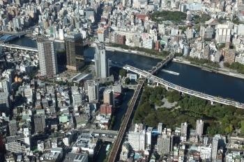 Tokyoskytree190711