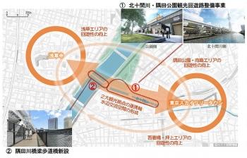 Tokyoskytree190712