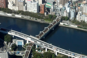 Tokyoskytree190713
