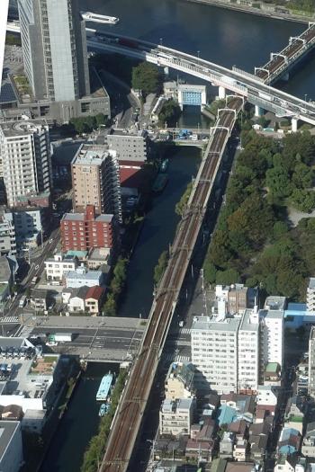 Tokyoskytree190716