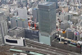Tokyostation3