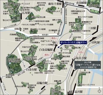 Tokyotakanawa190833