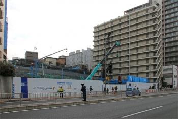 Tokyotakanawa190835
