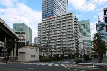 Tokyotakeshiba190712