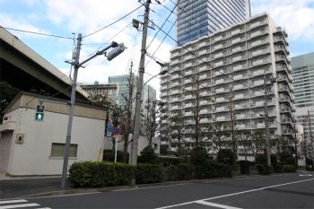 Tokyotakeshiba190713