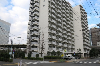 Tokyotakeshiba190716