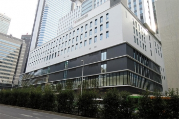 Tokyotokyomed190513