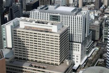 Tokyotokyomed190516