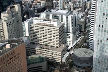 Tokyotokyomed190517