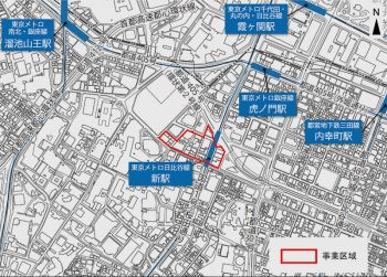 Tokyotoranomon190385