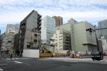 Tokyotoranomon190386
