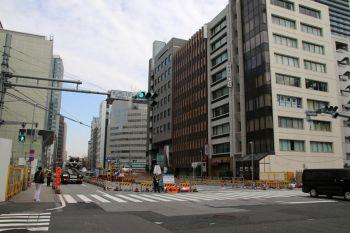 Tokyotoranomon190389