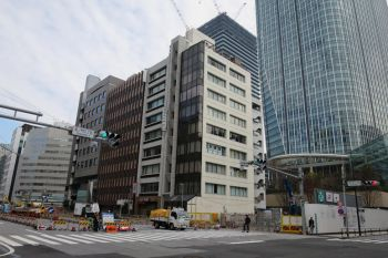 Tokyotoranomon190390