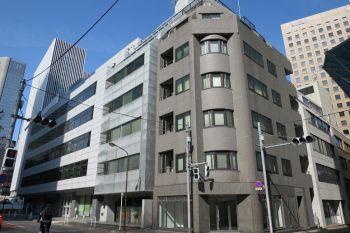 Tokyotoranomon190391