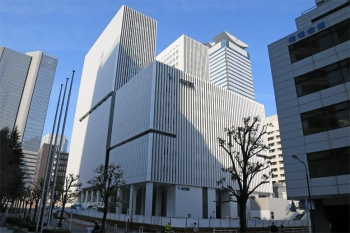 Tokyotoranomon190551